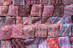 Dhaka Products