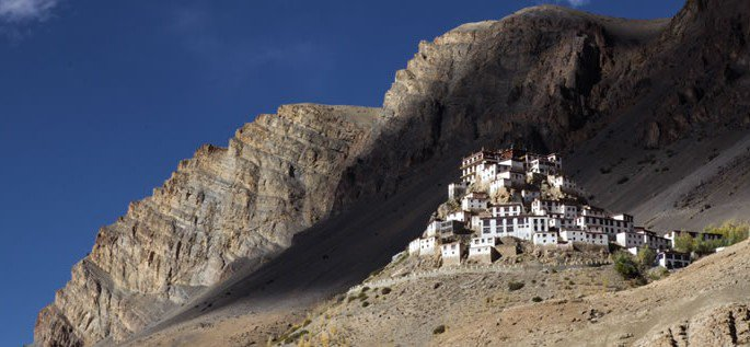 Tibetan is adjectives that point to the Tibet Culture, tradition, language etc