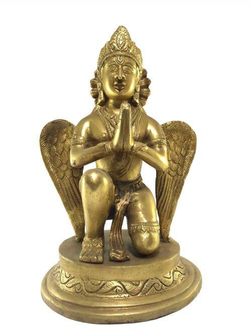 Statue of Garuda