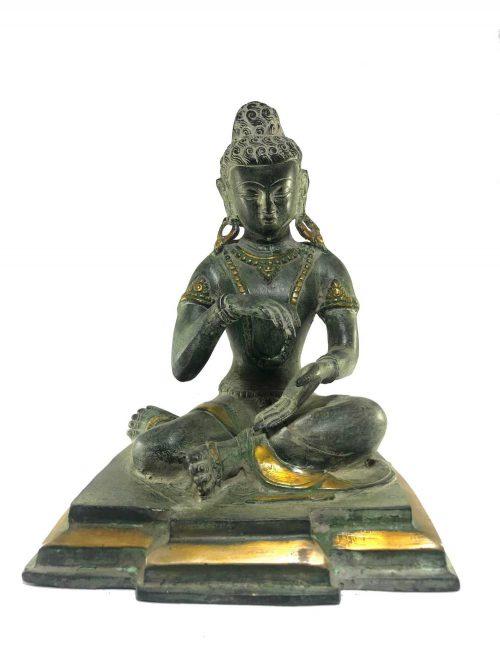Statue of Siddhartha