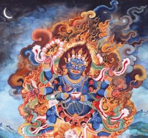 Vighnantaka