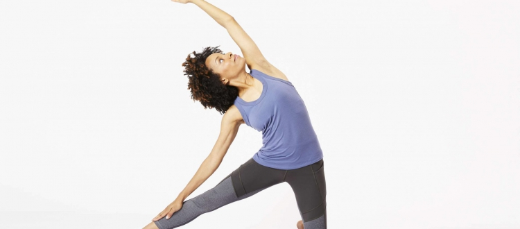 What is Gate Pose?